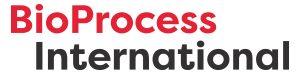 logo bioprocess